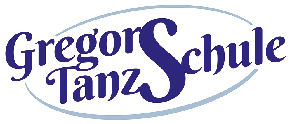 GregorS Tanzschule